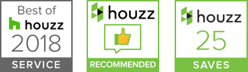 best of houzz syracuse contractor