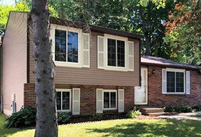 home residential siding contractor syracuse ny