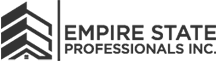 Empire State Professionals Logo