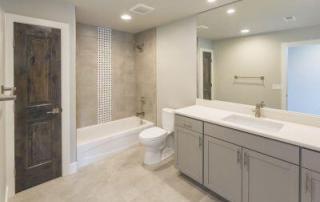 bathroom design remodel syracuse new york